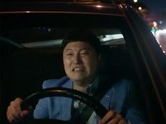 《心里的声音》番外篇:赵俊失恋高速飙车寻死