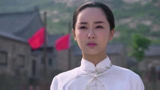 《大秧歌》杨紫CUT第78集