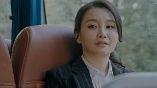 《正阳门下小女人》徐静理带着员工一起旅游 旅游是假开会是真