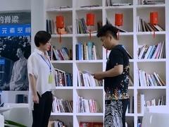 酷爸俏妈第39集预告片