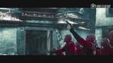 《特种部队2复仇 》片段Cliffhanger