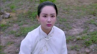 《大秧歌》杨紫CUT第76集
