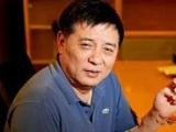 《百鸟朝凤》票房过千万 制片人方励回应争议