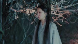 《新白娘子传奇》 如意跳进炼丹炉与心魔同归于尽 回忆总是美好的