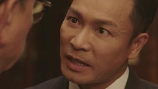 《再创世纪》香港首富变江湖大佬 狗急了都会跳墙