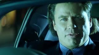 间谍和黑客上演马路狂飙 震撼场面如同GTA