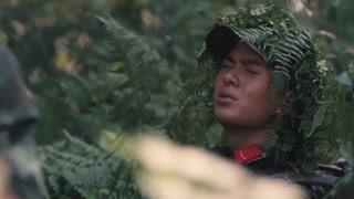 中华兵王:士兵靠老鼠肉存活