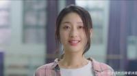 《两生花》MV-电影《亲爱的,我要和别人结婚了》主题曲