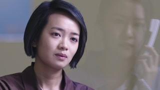 《已读不回》念夏想帮助李凯欣 让她感动终说出真相