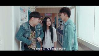 《局部入侵计划》主题曲MV