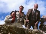 30期:《夺宝奇兵3》推介 邦德成琼斯父亲共探险