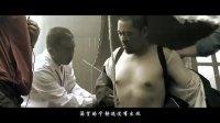 大上海(主题曲MV花絮版)