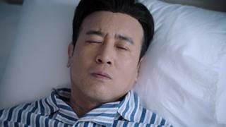 吕云鹏不回家继续卧底生涯 只是为了哥哥