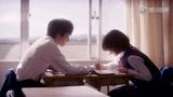《向阳处的她》MV:「光と君へのレクイエム」