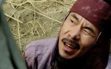 《朝鲜名侦探:高山乌头花的秘密》预告片