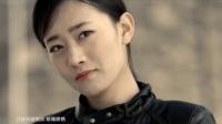 电影-荒野大镖客之黄金劫案-主题曲MV