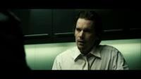 《嗜血破晓》片段Daybreakers-Clip2