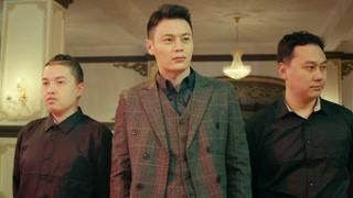 绝命赌侠:日本人夜总会里胡是生非 王策心有不甘但无力反抗