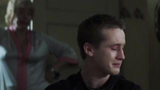 女友神秘死亡 面对警方的询问男子心痛到无法呼吸