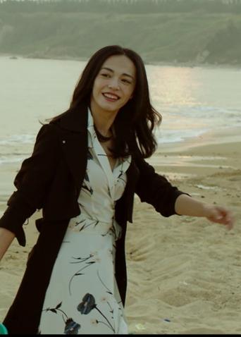 《找到你》闺蜜主题曲MV 姚晨马伊琍戏里首次搭档戏外首次合唱
