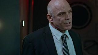 深海越狱:重要目标流程不用了解 维勒变成出卖国家机密的叛徒