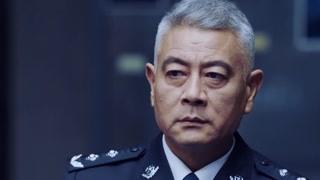 《橙红年代》胡跃进发布命令 竟要同时逮捕聂万峰和刘子光