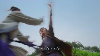 蜀山战纪第1季第2集精彩片段1532807234705