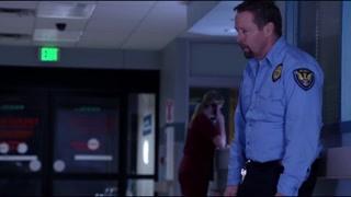 丹妮和女儿争吵 引发女儿心脏病