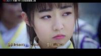 玄幻巨制系列电影《御天神帝》主题曲《我就是我》MV