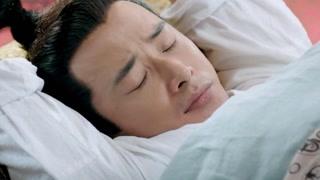 封神演义剧透:杨戬双喜里门
