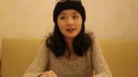 兄弟之北漂歌手 纪录片3