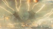 """《哥斯拉2: 怪兽之王》""""口碑燃炸""""特辑"""