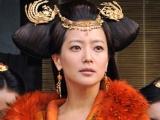 国产片《战国》韩国将映 金喜善时隔七年返银幕