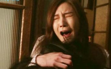 《双生灵》终极预告 韩国惊悚女王车艺莲魔性逆袭