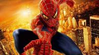 91届奥斯卡金像奖,《蜘蛛侠》入围最佳动画,《黑豹》杀出重围!