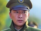 《马上天下》今晚收官 邵峰完美诠释军人气概