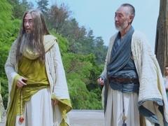 新侠客行第29集预告片