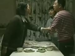 《媳妇的美好时代》斯瓦西里语版片段