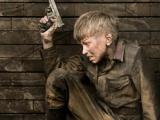 """俄罗斯电影对中国影响深远 两国观众共鸣多——""""决战要塞"""""""