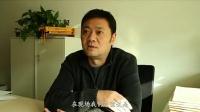 """《大明劫》发纪录片 一众主创身体力行揭秘""""末日之战"""""""