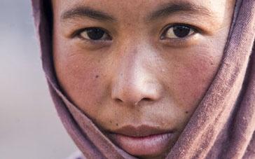 《喜马拉雅:风驻足之地》预告片