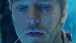 星爵的父亲伊戈想利用他成为宇宙的主宰 星爵能否再一次拯救世界