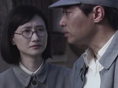 毛泽东三兄弟第35集预告片