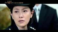 《帝国秘符》明星版电影花絮 潘粤明伊能静火花十足