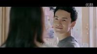 周笔畅《重生爱人》 主题曲MV《若不是那次夜空》