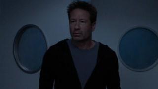 X档案 第11季 第7集预告