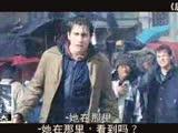 《后天》精彩片段预览1