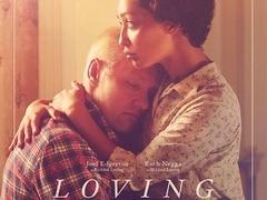 《爱恋》首款预告 唯美画面重现跨种族禁恋