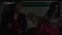 """《嘉年华》女主小米因""""黑户""""身份差点堕落"""