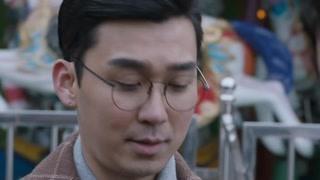 灭罪师第8集精彩片段1524859809741